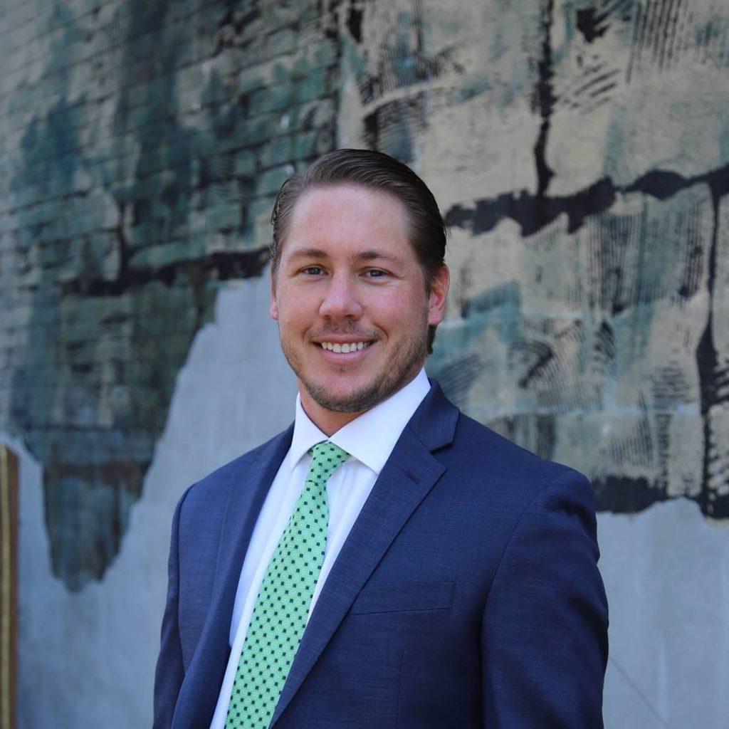 Destin Real Estate Chris Wooten Realtor